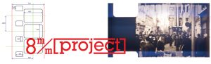 8mm-Project-Performance